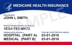 medicare insurance quotes